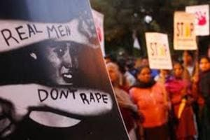 Kolkata, ranked 17th, has recorded only 4% of cases of crime against women among the 19 megacities in the country, with only Chennai and Coimbatore in Tamil Nadu recording fewer incidents.