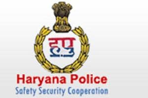 Action taken against erring cops is not commensurate with the high number of cases registered against them. Only 41 cops were arrested in 488 cases.