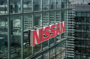 Nissan motor sues India over outstanding dues; seeks over $770 million