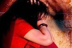 Jharkhand registered a spurt in crime against children in 2016 recording 717 cases in comparison to 406 cases registered in 2015, as per the national crime record bureau (NCRB), 2016, report released on Thursday.