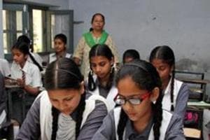 BJP writes to Javadekar after map in Bengal school exam shows parts of...