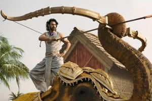 Saahore Baahubali becomes the most streamed Indian song of 2017