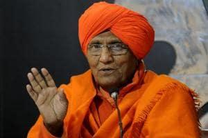 Word 'rashtra' is being used in narrow sense, says Arya Samaj scholar...
