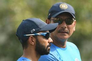 Ajinkya Rahane will be upset with his dismissals: India batting coach...