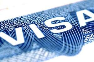 The Chinese national had arrived in India on tourist visa.