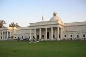 3 IIT Roorkee students get ₹1.39 cr offer from Microsoft