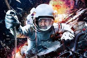 Jayam Ravi's Tik Tik Tik to clash with Akshay Kumar's Padman at the...