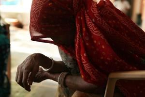 Jharkhand tops in witch-hunt murders, 523 women lynched between...