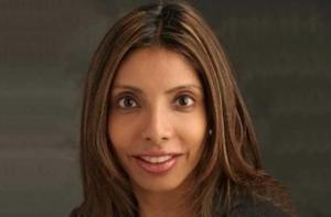 Indian-origin New York financier killed in Costa Rica shark attack