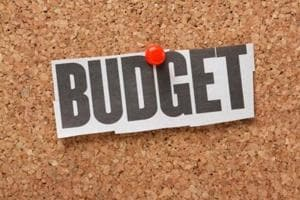 The exercise to prepare annual budget assumes significance as chief minister Yogi Adityanath is likely to be keen to incorporate some populist schemes and launch development projects.