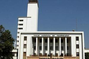 IIT Kharagpur: 335 students bag jobs after day 2 of placements