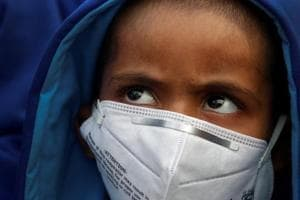 Silent killers SO2, NO2 turned Delhi into a gas chamber in November