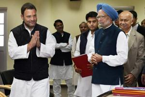 Can late bloomer Rahul Gandhi script a turnaround in Congress...