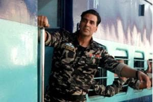 Armed Forces Flag Day: From Shah Rukh Khan to Dhoni; these celebrities...