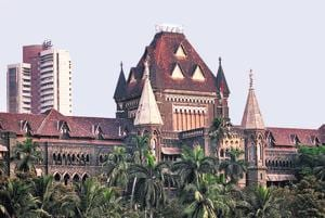 Bombay high court allows 13-year-old raped by cousin to abort...