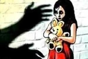 Girl allegedly raped, murdered in Telangana on her eighth birthday