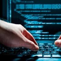 DU to launch PG diploma course in cyber security and law 'shortly'