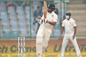 Shikhar Dhawan turns 32, wishes pour in for 'Gabbar' of Indian cricket...