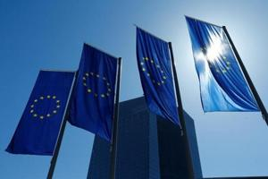 European Union blacklists 17 tax havens, another 47 nations on 'grey...
