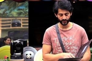 Bigg Boss 11 Dec 5 written update: Hiten fights with Hina, Vikas makes...