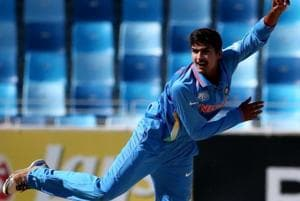India vs Sri Lanka: Deepak Hooda relishing T20I opportunity after...
