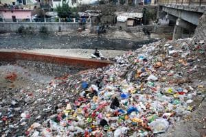 Earlier this year, Chief Minister Trivendra Singh Rawat had set an ambitious target of bringing Dehradun among the top 100 cleanest cities of the country within a year.