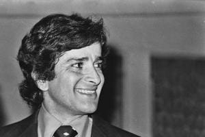 Tributes poured in for actor Shashi Kapoor, who died at Mumbai's...