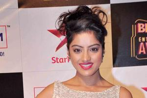 Deepika Singh on making a comeback after becoming a mother: I am...