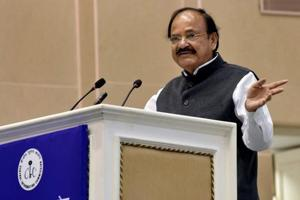 Venkaiah Naidu rejects criticism over decision to disqualify rebel...