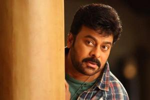Sye Raa Narasimha Reddy starts rolling, Upasana says the film will...