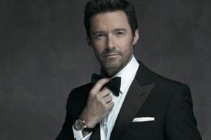 Hugh Jackman was offered James Bond before Daniel Craig. Here's why he...