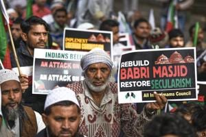 Leaderless and voiceless: A lament for the Indian Muslim