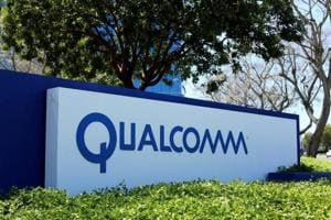 Qualcomm's big bet on 'Always Connected' Windows PCs: Should Intel be...