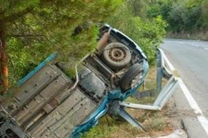 MPs want higher penalty for hit-and-run cases under new Motor Vehicles...