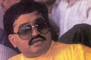 Mumbai businesswoman files complaint against Dawood Ibrahim, other...