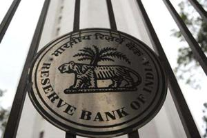As crude plays spoilsport, RBI likely to hold interest rates