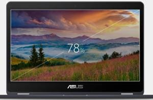 NovaGo: ASUS launches the world's first gigabit LTE-capable laptop