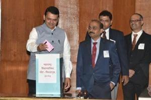 Maharashtra legislative council by-poll underway: It's BJP vs Congress...