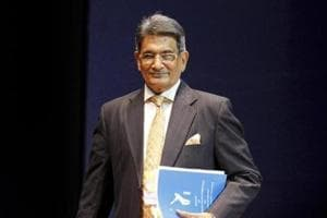 Justice RM Lodha's panel recommendations will be adopted by the Maharashtra Cricket Association.