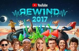 BB ki vines, fidget spinners, Despacito: YouTube's biggest, strangest...