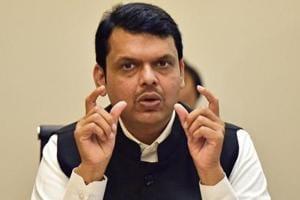 41 lakh farmers have received loan waiver disbursal, says Maharashtra...