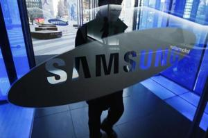 Samsung India to hire 1000 engineering graduates in 2018