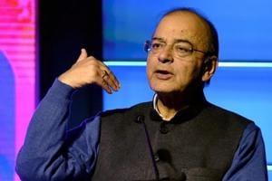 Mani Shankar Aiyar's 'neech' remark displays elitist mindset: Jaitley