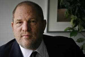 Harvey Weinstein's employees got him lingerie, injections for erectile...