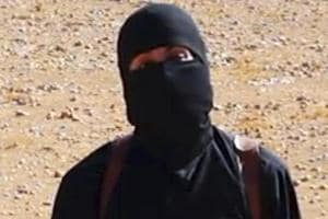 Britons who join Islamic State should be hunted and killed: UK defence...