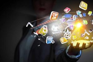 Speedtest.net will soon allow users to test app speeds