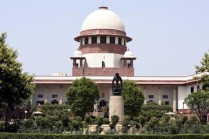 Assam breathes easy after SC ruling on NRC, but security forces to...