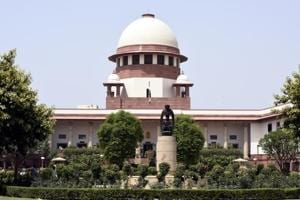 Supreme Court collegium clears 19 names for elevation as high court...