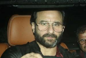 Saif Ali Khan: It's easy to think that people no longer want to see me...