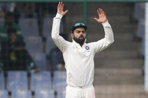 Virat Kohli stresses on need for rest after playing non-stop for last...